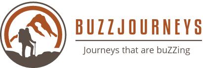 buzzjourneys